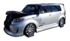 19 Car Stuff Ideas Scion Tc Scion 2008 Scion Tc