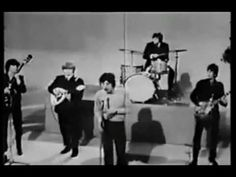 the rolling stones - down the road apiece - stereo edit - YouTube