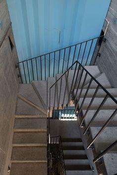 Edificio Córdoba-Reurbano - Picture gallery