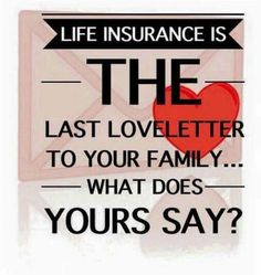 State Farm Insurance Quote Fascinating Life #insurance #love  Tips On Insurance  Pinterest  Life