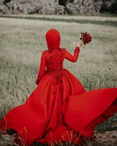 Wedding Story, Disney Characters, Fictional Characters, Disney Princess, Fantasy Characters, Disney Princesses, Disney Princes
