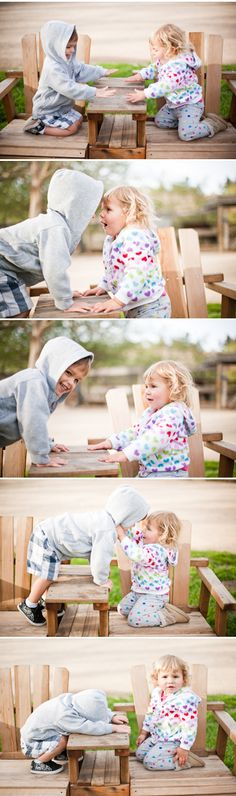 kids photography by michelle warren