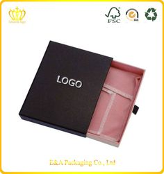 Check out this product on Alibaba.com App:2016 Black matte lamination custom hair weave packaging box https://m.alibaba.com/y2MB7j