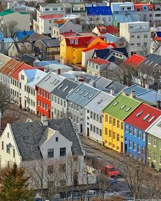 present  S P E C I A L  M E N T I O N  F O T O    @brianthio  LOCATION    Reykjavik 🇮🇸 Iceland  T A G   #ig_europa  #ig_europe #europe A D M I N   Europe igworldclub Team  S O C I A L S    Facebook • Twitter • Snapchat G R O U P   @igworldclub C O N T A C T   igworldclub@gmail.com M E M B E R S    @igworldclub_officialaccount  W E B   www.igworldclub.it  Visit our friends:  @igworldclub_cityscape  @igworldclub_sunset  @igworldclub_animals  @ig_procida  @ig_pesaro  @ig_macerata_ @ig_capri…