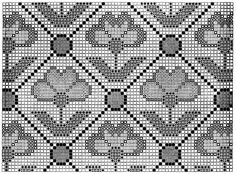 TAPESTRY PATTERNS | ... Tapestry Stitches, Tapestry Patterns,Stitches for Linen Embroidery