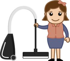 Here are the six things I'm doing to start my spring clean up. First Day Of Spring, My Spring, Spring Clean Up, Bad Spirits, Sweep The Floor, Pagan, Cleaning, Witches, Kids