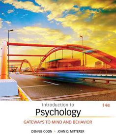Exploring psychology eighth edition in modules book health http exploring psychology eighth edition in modules book health httphealthbooksshopexploring psychology eighth edition in modules 2 ex fandeluxe Choice Image
