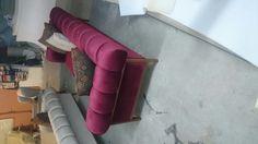Arte's modern furniture