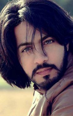 Thakur Anoop Singh Hair Styles 2014, Medium Hair Styles, Long Hair Styles, Stylish Boys, Stylish Girl Pic, Hot Actors, Handsome Actors, Boys Long Hairstyles, Haircuts For Men