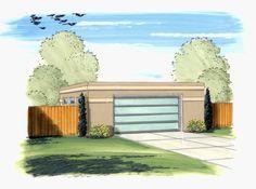 Best 26 Best Garage Images Garage Modern Exterior Modern Garage 400 x 300
