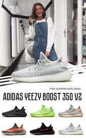 Price of The best Adidas Yeezy Boost 350 Reflective Bape Sneakers, Cheap Sneakers, Sneakers Fashion, Fashion Shoes, Shoes Sneakers, Coventry, Androgynous Fashion Women, Yeezy Fashion, Reflective Shoes