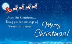 Hey, today we share to you Happy Merry Christmas Day 2018 Photo Message and happy Christmas day 2018 for Christian. In which post you are read how to take a merry Christmas images free. Your Christmas very superb if you are selected gorgeous photos. Merry Christmas Song, Christmas Abbott, Merry Christmas Wishes Messages, Merry Christmas Wishes Images, Best Merry Christmas Wishes, Christmas Quotes For Friends, Merry Christmas Greetings, Merry Xmas, Xmas Quotes