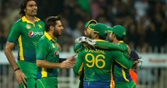 Watch Pakistan vs England 3rd T20 Highlights Super Over Video On 30 Nov | Live Cricket Hub