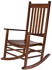 Shop Shine Maine Oak Hardwood Porch Rocker with great price, The Classy Home Furniture has the best selection of Outdoor Chairs to choose from Wooden Rocking Chairs, Outdoor Rocking Chairs, Acme Furniture, Furniture Ideas, Porch Furniture, Outdoor Furniture, Indian Furniture, Furniture Logo, Furniture Layout