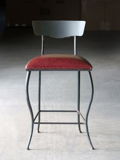 Pleasant 49 Best Barstools By Charleston Forge Images Bar Stools Caraccident5 Cool Chair Designs And Ideas Caraccident5Info