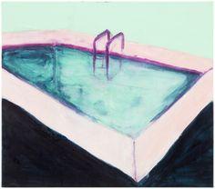 Rauha Mäkilä My Love, Art, Art Background, Kunst, Performing Arts, Art Education Resources, Artworks