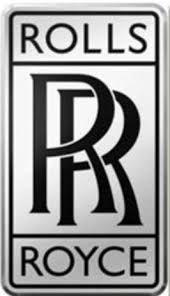 Resultado de imagen para cuales son lo escudos de marcas de autos