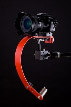 camera DIY stabilizer   ... camera roundup build guide a modern old camera that eats photo paper http://minivideocam.com/product-category/stabilizers/