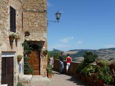 Siena | Tours of Tuscany