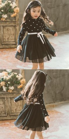 So Cute!Must Have One for My Baby.Right?Don't Miss lots of Kids Clothes on Newchic.Shop with Me Today!
