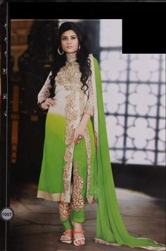 Long High quailty punjabi suit Latest Punjabi Suits, Sari, Fashion, Saree, Moda, Fasion, Saris, Trendy Fashion, Sari Dress