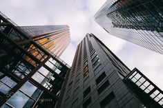 Way up there by SeanAntics. @go4fotos