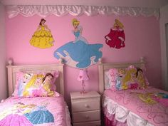 Find This Pin And More On Bedroom Decorating Ideas And Designs