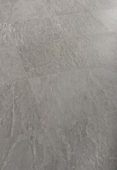 Kobe un carrelage imitation pierre japonaise par Novoceram  #carrelage #pierre #ardoise #tiles Hardwood Floors, Flooring, Attention, Kobe, Tile Floor, Fitness, Inspiration, Slate, Spaces