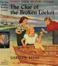 78 Best Nancy Drew, Girl Detective images in 2014 | Nancy
