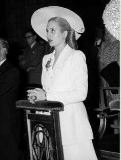 Eva Peron Rainbow Tour - Google Search