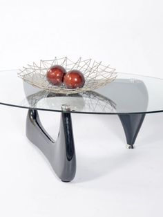 buy coffee tables & side tables at discount decor online