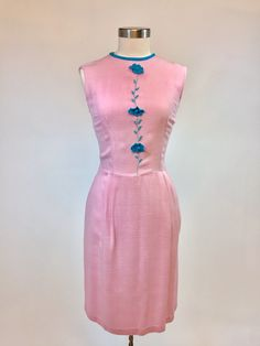 138ce4d497 71 Best 1960s Vintage Fashions images in 2019