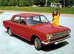 Как покупали машины в СССР - Фан зона - АвтоВзгляд