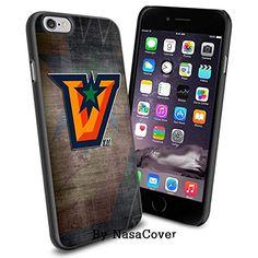 NCAA University sport UTRGV Vaqueros , Cool iPhone 6 Smartphone Case Cover Collector iPhone TPU Rubber Case Black [By NasaCover] NasaCover http://www.amazon.com/dp/B0140N0YEO/ref=cm_sw_r_pi_dp_kO23vb0E2J8TV