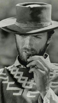 No Name... Western Clint Eastwood, Clint Eastwood Quotes, Scott Eastwood, Client Eastwood, The Lone Ranger, Tv Westerns, Jackie Chan, Western Movies, Sylvester Stallone