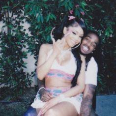 Black Celebrity Couples, Black Couples Goals, Cute Couples Goals, Couple Goals, Relationship Goals Pictures, Couple Relationship, Cute Relationships, Dope Couples, Funny Couples