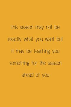 this season of waiting may just be the beginning of something wonderful.  #prayer #prayertips #quotes #lifequotes #christianquotes