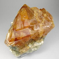Muscovite+Mineral | home page minerals about us client comments friends of minerals forum  / Mineral Friends <3