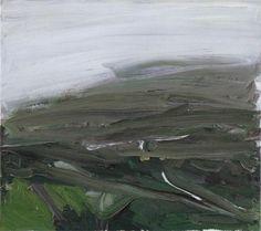 Sketch [749-4] » Art » Gerhard Richter