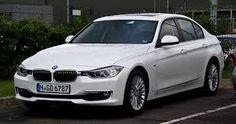 New BMW-3 SERIES-325i Sedan - www.carworld1.com