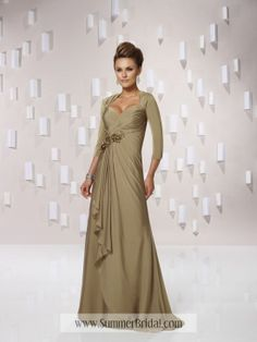 kathy ireland special occasion dresses | ... Special Occasion / Kathy Ireland By 2be / Kathy Ireland By 2be 2BE211