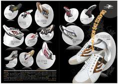 famous-footwear-mens-sneakers-shoes-online-shoes-for-men-blog-mougen-insneakershop-dragonbeard-image-dragon_smart_11-24_11-9_2