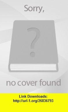 Essentials of information processing Test bank (9780574219046) Marilyn Bohl , ISBN-10: 0574219048  , ISBN-13: 978-0574219046 ,  , tutorials , pdf , ebook , torrent , downloads , rapidshare , filesonic , hotfile , megaupload , fileserve