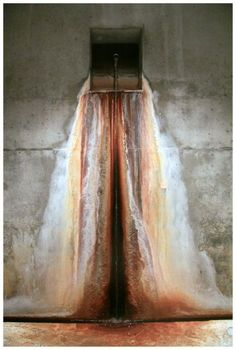 "elcontexto:  ""Peter Zumthor 