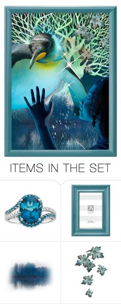 """""""All Birds Fly!"""" by sherlinredrossa ❤ liked on Polyvore featuring art"""