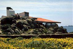 Building Exterior, Building A House, Portugal, Ecology, Fine Art, Architecture, Places, Pictures, Eyes