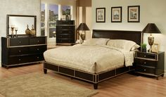 Bedroom Sets Ikea King New House The Ideas Contemporary Furniture Motiq