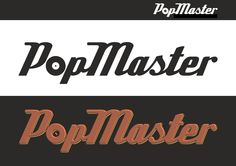 THE STYLISTICS THANK YOU BABY 9109 005 DE LUXE   http://popmaster.pl/