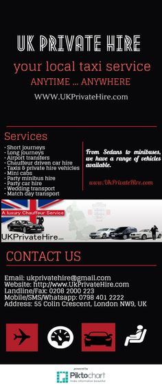 You want a taxi QUICKLY !!!! You want the car service whose - car service invoice
