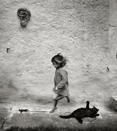 Blog for daily dose of awesome child photography http://blog.childphotocompetition.com/